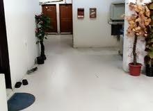 100 sqm  apartment for rent in Al Ahmadi