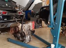 ميكانيكي سيارات وابحث عن عمل داخل طرابلس