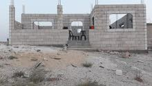 ارض للبيع في ابو صياح