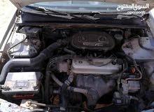مطلوب محرك اكورد 20