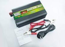 !!!!!مولدات كهرباء اصلي انفيرتر يعمل بدون صوت