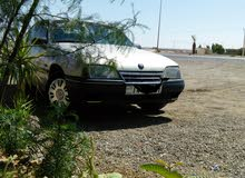 Used Opel Omega for sale in Ma'an