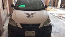 2013 Toyota in Basra