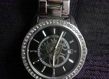 ساعة نسائيه مميزه ماركه Esprit