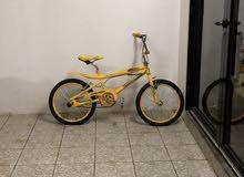 سيكل أو دراجات