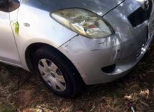 Best price! Toyota Yaris 2007 for sale