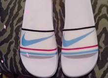 sandale adidas tres confortable