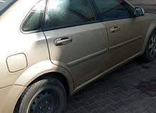 اوبترا 2009 للبيع