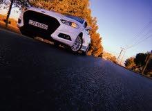 Fusion 2013 - Used Automatic transmission