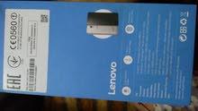 For sale Lenovo  device