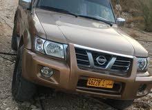 Best price! Nissan Patrol 1998 for sale