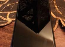 ايفون 7 مع نظاره الواقع الافتراضي