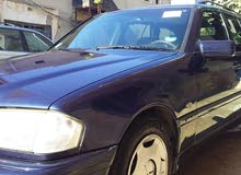 C 200 1999 - Used Automatic transmission