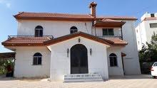 Brand new Villa for sale in AmmanNaour
