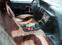 Volvo 740 car for sale 1990 in Dhi Qar city