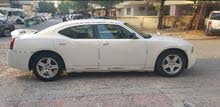Dodge Charger 2008 For sale - White color