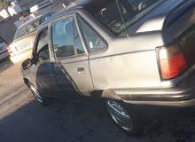 سيارة دايو ليمانس 1994