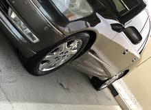 10,000 - 19,999 km mileage Lexus LS for sale