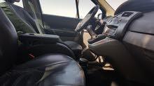 سينيك 2005 نظيف لاتوت مافيهش لمعاود موتور 1.5dc ..105 فراشة 0792784580