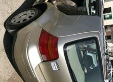 Used 2002 Volkswagen Golf for sale at best price