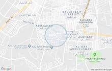 محل في أبوسليم للإيجار