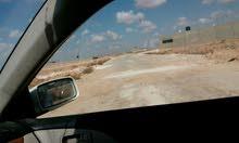 قطع اراضي للبيع في شارع الاستراحات الفعكات