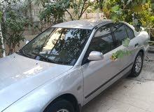 ميتسوبيشي جالانت موديل 2004 للبيع 0796688091