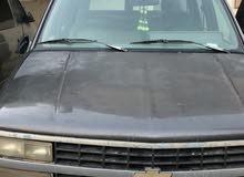 سياره شفر سوبر مان 93