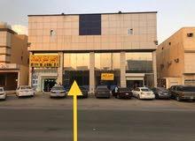 للبيع عمارة تجاريه في حي الخليج على شارع ابن الهيثم