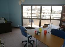 مكتب للأيجار بمساحة عمل Cloud Townفي قلب مصر الجديدة