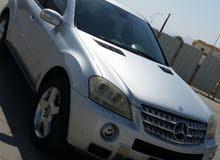 مرسيدس A140 موديل 2006