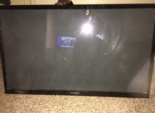 For sale 50 inch Samsung TV