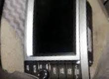 شاشة افلون 2012