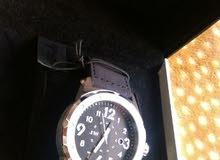 ساعة JBW Watch