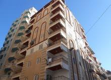 شقة هاي لوكس في شارع رئيسي بجوار الخدمات بالتقسيط في النخيل