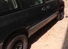 Used Dodge Caravan in Baghdad