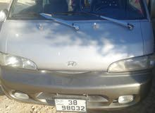 0 km Hyundai H100 2001 for sale