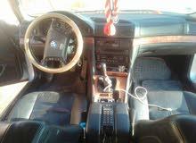 BMW 1 Series 1999 for sale in Tarhuna