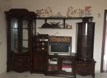 Used Sofas - Sitting Rooms - Entrances available for sale in Tripoli
