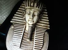 تفيه فرعونية جميله جدا