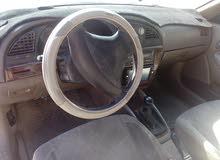 Daewoo  1999 for sale in Zarqa