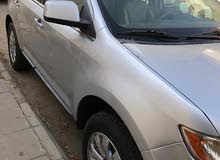 FORD EDGE 2010 180KM FOR SALE