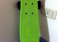 penny board لوح تزلج