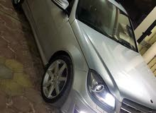 Mercedes Benz C 250 car is available for sale, the car is in New condition