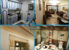apartment First Floor in Alexandria for sale - Glim