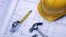 دورات ومشاريع تخرج للهندسة المدنية