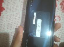 موبيل هواوي y9s استعمال شهرين للبيع أو للبدل بايفون