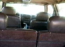 Chevrolet Blazer 1999 - Used