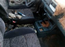 Isuzu Other for sale, Used and Manual