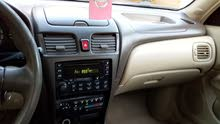 Used condition Samsung SM 3 2003 with 1 - 9,999 km mileage